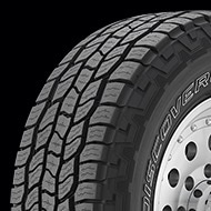 Cooper Discoverer AT3 LT 235/80-17 E Tire