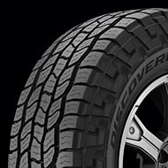 Cooper Discoverer AT3 XLT 37X12.5-17 D Tire