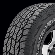 Cooper Discoverer A/T3 235/65-17 Tire