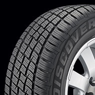Cooper Discoverer H/T Plus 285/60-18 Tire