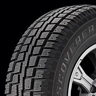 Cooper Discoverer M%2BS 255/65-16 Tire