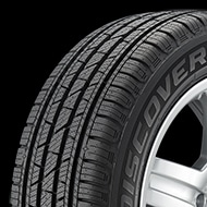Cooper Discoverer SRX 275/55-20 XL Tire