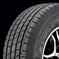 Cooper Evolution H/T 245/70-16 Tire