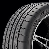 Cooper Zeon RS3-S 255/40-18 XL Tire