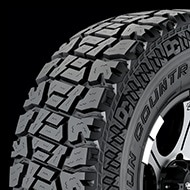 Dick Cepek Fun Country 285/55-20 E Tire