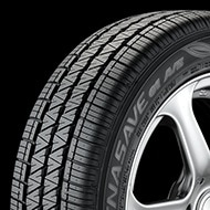 Dunlop Enasave 01 A/S 205/55-16 Tire