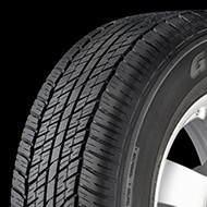 Dunlop Grandtrek AT23 265/70-18 Tire