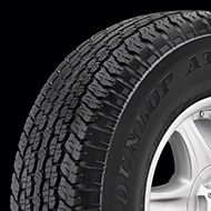 Dunlop Grandtrek AT21 265/70-16 Tire