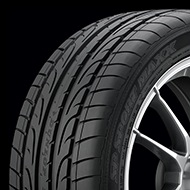 Dunlop SP Sport Maxx 285/30-20 XL Tire