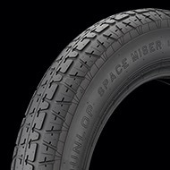 Dunlop Space Miser 155/90-18 Tire