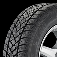 Dunlop SP LT 60 205/65-15 Tire