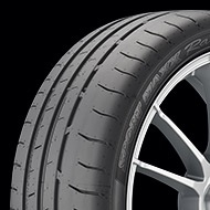 Dunlop Sport Maxx Race 2 325/30-21 XL Tire