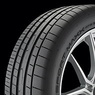 Dunlop Sport Maxx RT2 285/35-21 XL Tire