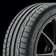 Dunlop Sport Maxx RT 245/40-18 XL Tire