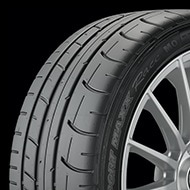 Dunlop Sport Maxx Race 295/30-20 XL Tire