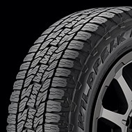 Falken WildPeak A/T Trail 245/50-20 Tire