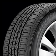 Firestone Affinity Touring 215/60-17 Tire