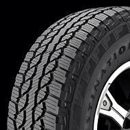 Firestone Destination A/T2 275/55-20 Tire