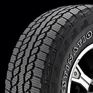Firestone Destination A/T2 255/70-18 Tire