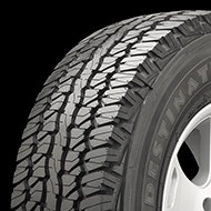 Firestone Destination A/T 245/75-16 E Tire