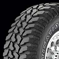 Firestone Destination M/T 315/70-17 E Tire