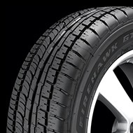 Firestone Firehawk GT Pursuit 245/55-18 Tire