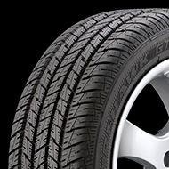 Firestone Firehawk GTA-03 215/55-18 Tire