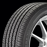 Firestone FT140 205/55-17 Tire