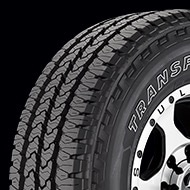 Firestone Transforce AT2 265/70-17 E Tire