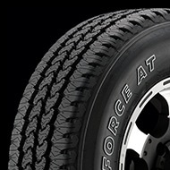Firestone Transforce AT 275/70-18 E Tire