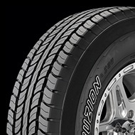Fuzion SUV 235/65-17 XL Tire