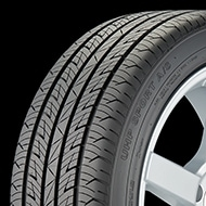 Fuzion UHP Sport A/S 235/45-17 XL Tire