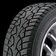 General Altimax Arctic 265/75-16 Tire