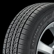 General AltiMAX RT43 (H- or V-Speed Rated) 215/55-17 Tire
