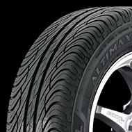 General Altimax RT 215/70-15 Tire