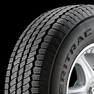 General AmeriTrac TR 265/70-17 Tire