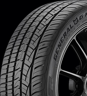 Newer is Better: Introducing the Ultra High Performance All-Season General G-MAX AS-05