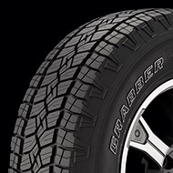 General Grabber APT 275/70-18 Tire
