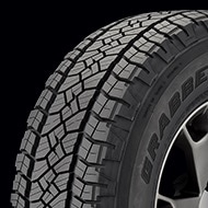 General Grabber APT 275/65-18 E Tire
