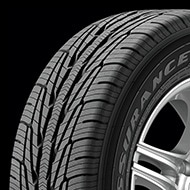 Goodyear Assurance TripleTred All-Season 235/45-17 XL Tire