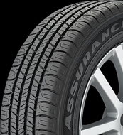 Best Tires for Honda CR-V (Part 2)