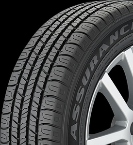 Best Tires for Honda CR-V (Part One)