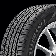 Goodyear Assurance MaxLife 235/40-19 XL Tire