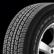 Goodyear Assurance CS Fuel Max 245/65-17 Tire