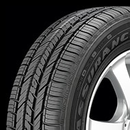 Goodyear Assurance Fuel Max 235/65-17 Tire