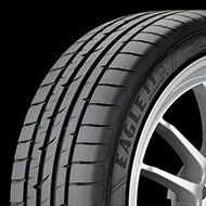 Goodyear Eagle F1 Asymmetric 2 RunOnFlat 275/35-20 XL Tire