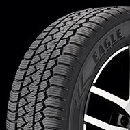 Goodyear Eagle Enforcer All Weather 245/55-18 Tire