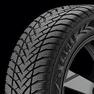 Goodyear Eagle Enforcer Winter 265/60-17 Tire