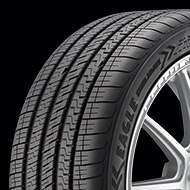 Goodyear Eagle Exhilarate 255/40-19 XL Tire