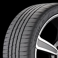 Goodyear Eagle F1 Asymmetric 3 255/45-18 Tire